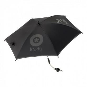 Зонт для коляски и автокресла Kiddy
