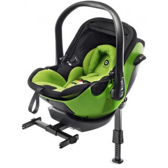Kiddy Evoluna i-size 2