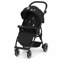 Kiddy Urban Star 1