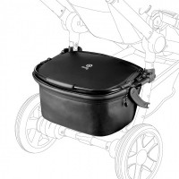 Термо-сумка для коляски Kiddy Evostar 1